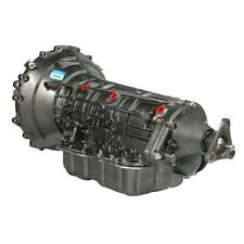 5R55N, 5R55S, 5R55W Ford Explorer, Ranger, Mountainer 2WD & 4WD 4x4 TRANSMISSION