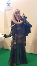 Star Wars 2007 Gentle Giant Bib Fortuna Collectible Limited Edition Statue