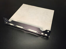 Mac Plus Foil Logic Board Shield ESD RFI Apple Macintosh 805-5047-A Motherboard