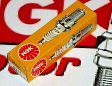 1 original NGK BPR6EY-11 (4228) (V-Line 10) spark plug NEW in BOX NOS