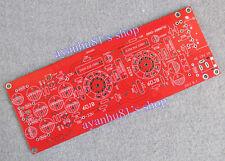 ECC88/6922/6DJ8 6N11 Tube Buffer Preamp Base on Musical Fidelity  X-10D Bare PCB