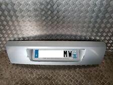 Citroen c4 I LC Année de construction 09 1x TÜRFANGBAND TÜRBREMSE Cale-porte avant gauche = droite