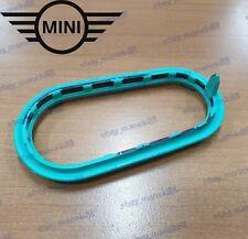 [Original] MINI R52/R53 Cooper S Supercharger Gasket 11610020836