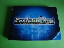 Scotland Yard (3)