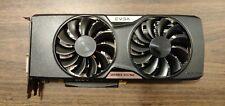 New listing Evga Nvidia GeForce Gtx 960 2Gb Gddr5 Graphics Card (02Gp42966Kr)
