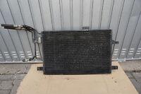 Audi A6 4B 2.5 Condensador Aire Enfriador Air Acondicionado 4B0260401G