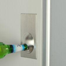 Décapsuleur Aimant Magnétique Frigo Réfrigérateur Ouvre Bouteille de Bière NEUF