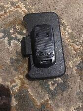 OtterBox Belt clip - Black iphone 4