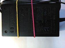 Genuine OEM HP 0957-2119 Deskjet Photosmart Adattatore di alimentazione CA 15 V 533 mA 32 V 563 mA