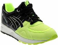 ASICS GEL-Lyte Speed  Casual   Shoes - Yellow - Mens