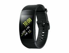 Smartwatches Samsung GPS