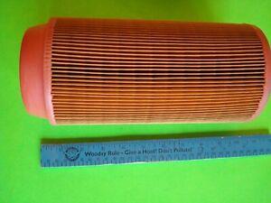 ATLAS COPCO 2914-9300-00 Air Filter OEM