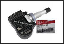 52933D9100 OEM GENUINE TPMS Tire Pressure Sensor For Kia Sorento Niro (2017~on)