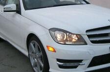 BASF(OEM) Touch Up Paint for Mercedes-Benz 149 9149 Polar White 1oz 30ml bottle