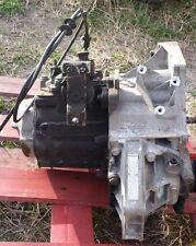 FIAT PUNTO (176) LANCIA Y (840A) 1.2 CAMBIO 5 MARCE 176B4000