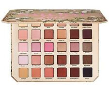 NIB Too Faced Natural Love Ultimate Neutral Eye Shadow Palette!