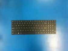 Lenovo Laptop Replacement Keyboards