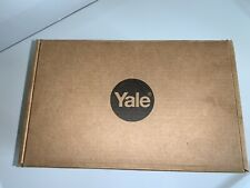 yale lock Yes 256 Complete Set