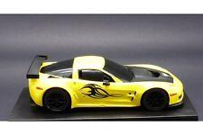 SCALEXTRIC Chevrolet Corvette