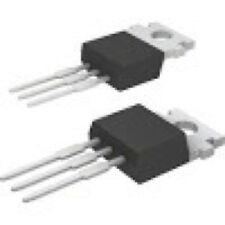 (5pcs) IC LM2940T-5.0 LOW DROP OUT REGULATOR  290-1024