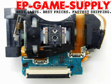 Replacement Laser Lens For Sony PS3 Slim 160GB CECH-3001A KEM-450EAA KES-450EAA