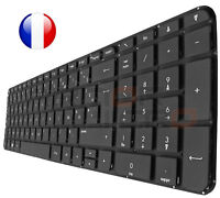 Clavier Original Français Azerty pour HP Pavilion 17-f264nf 17-f267nf 17-f269nf