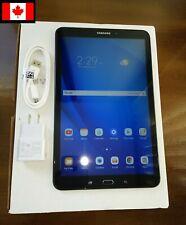 Samsung Galaxy Tab A SM-T580 16GB, Wi-Fi, 10.1in - Black