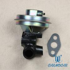 Aintier Automotive Replacement Emission EGR Valves Fit for 1995-1998200SX 240SX 1998-2001Altima 1998-2004Frontier 1995-1999Maxima 1997 2001Pathfinder