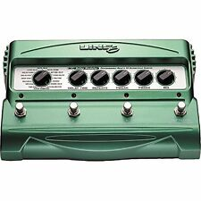 Line 6 DL4 Delay Guitar Effects Pedal,