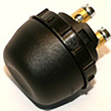 Heavy Duty Push Button Switch, Waterproof Cover, 30 amp, Race, Rally, 4x4
