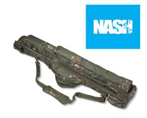 Nash Scope Ops 3 Rod Skin 10ft T3791