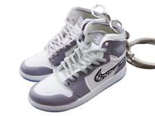 3D Mini Sneaker / Shoe Keychain Keyring Nike Air Jordan 1 Air Max
