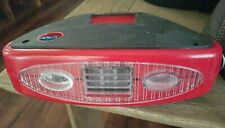 HFT Brand 12 Volt Auto Heater & Defroster with Light NO BASE # 60523
