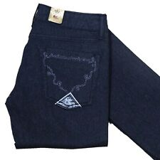 ROY ROGERS Jeans Pantalone Donna col.Grigio taglie varie |- 81 % OCCASIONE |
