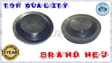 1X Vauxhall Opel Astra H J 2004-15 Headlight Headlamp Cap Bulb Dust Cover Lid x