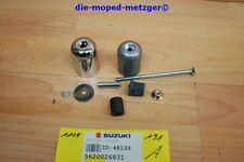 Suzuki 56200-26831 Gewicht, Lenker  Original NEU NOS xs1104