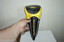 COUVRE  DRIVER MD GOLF  SUPERSTRONG  CHAUSSETTE  BOIS 1  CLUB PROTEGE WOOD  NEUF