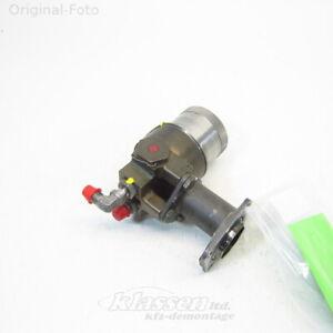 Oil Filter Unit MBB Bo 105 P QA07600 (133580)