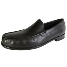 COLE HAAN Fairmont Venetian II Men's Slip On Loafer (8M)