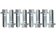 Ict Billet Ls Engine To Trans 4l60e Bell Housing Bolts Set 551652