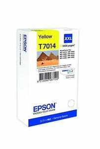 Epson T7014, WP-4015 / 4025 / 4095 / 4515 / 4525 / 4535 / 4545 / 4595
