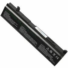 Batteries VisioDirect pour ordinateur portable Toshiba Satellite