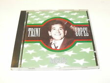 "TRINI LOPEZ ""GREATEST HITS"" CD UNIVERSE 1999"