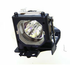 3M X55 Lamp - Replaces 78-6969-9790-3