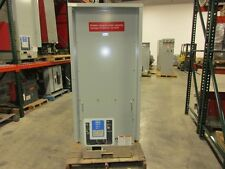 Cutler-Hammer 150DHP-VR1000 1200A 15KV Vacuum Retrofit