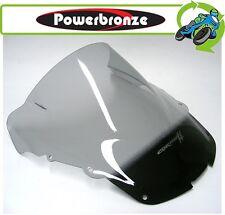 New Powerbronze Airflow Screen Light Tint Honda CBR1100XX Blackbird 1997 to 2008
