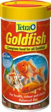 Tetra Goldfish Flakes | Fish