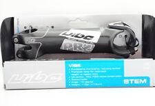 "Shimano Pro VIBE UD Carbon Stem w/Titanium bolts, 1-1/8"" -10 Degree 140mm 31.8mm"