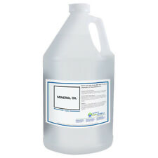 Chemworld Mineral Oil NF-70 - 1 Gallon