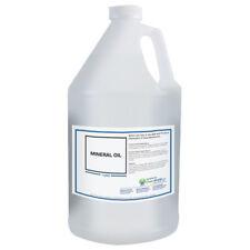 Chemworld Mineral Oil NF-70 - 4x1 Gallon